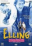 Elling [Import anglais]