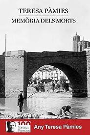 Memòria dels morts (Catalan Edition)