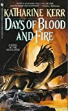 [Days of Blood and Fire] [by: Katharine Kerr]