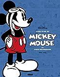 L'âge d'or de Mickey Mouse - Tome 01: 1936/1937 - Mickey et l'île volante et autres histoires