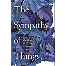 Sympathy of Things