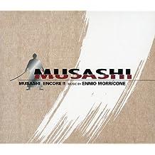 Musashi Encore [Import allemand]