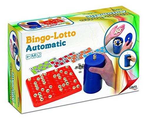 cayro-meadow-kids-301-bingo-automatico-6-anos
