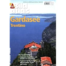 HB Bildatlas Gardasee, Trentino