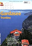 HB Bildatlas Gardasee, Trentino -