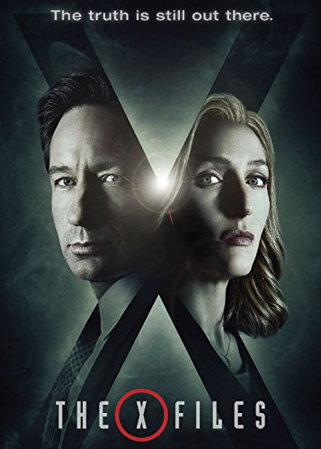 promo-x-files-revival-card-mulder-and-scully