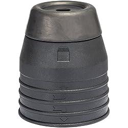 Bosch Professional Zubehör 2608 572 059 Wechselfutter SDS-plus SDS-plus