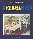 Neurosen - Horst Haitzinger