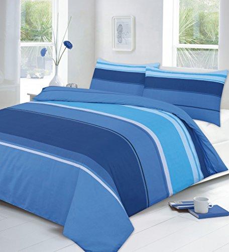 duvet-cover-set-king-size-kingsize-with-pillowcases-quilt-bedding-set-reversible-poly-cotton-carter-