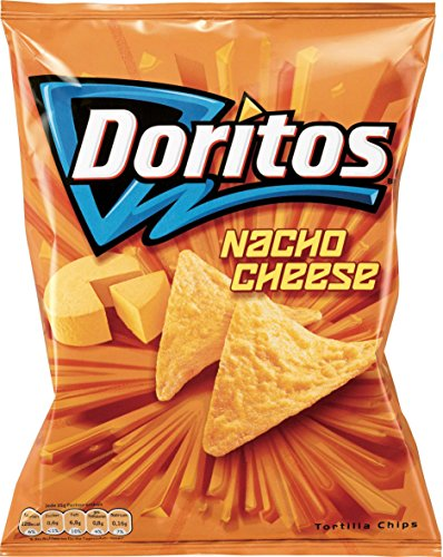 doritos-nacho-chips-nacho-cheese-20-x-44g