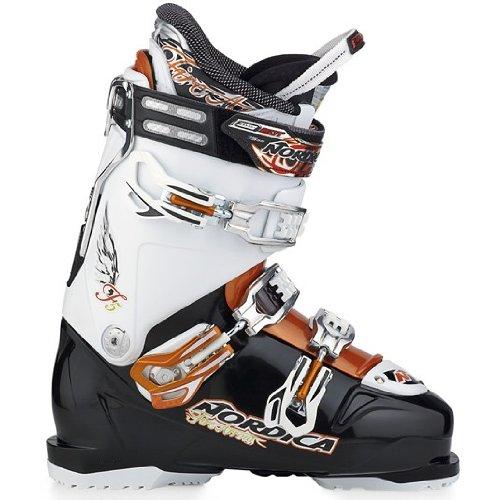 nordica-fire-arrow-f5-chaussures-de-ski-femme-305-eu46-uk115