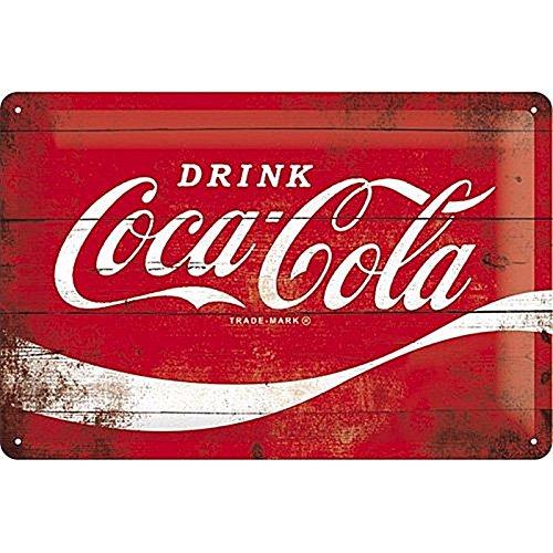 coca-cola-refresh-getrnk-holz-effekt-kiste-roadside-speiselokal-caf-pub-vintage-retro-kiste-kche-3d-