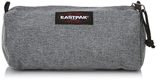 Eastpak Benchmark L Single Trousse, 22 cm, Sunday Grey
