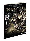 Hunted - The Demon's Forge Official Game Guide (Prima Official Game Guides) by Searle, Michael (2011) Paperback
