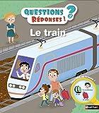 """Afficher """"Le Train"""""""