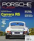 Porsche Klassik issue 7 (1/2015)