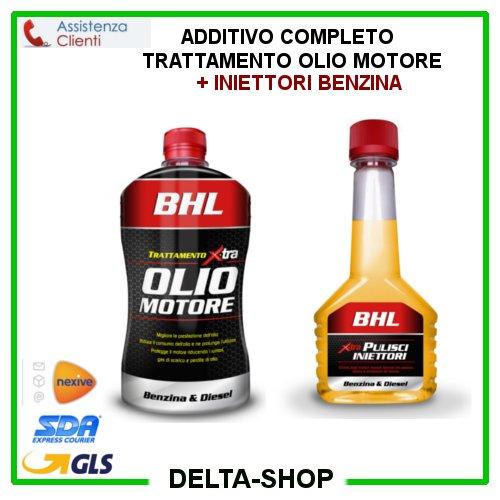 aditivo-completo-tratamiento-aceite-motor-limpiador-inyectores-gasolina