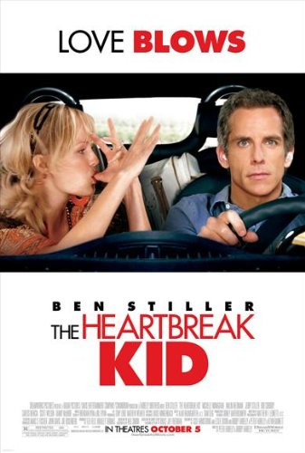 the-heartbreak-kid-poster-movie-b-11-x-17-in-28cm-x-44cm-ben-stiller-michelle-monaghan-malin-akerman