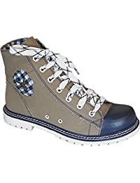 2ed5d4bbf2a86f Sneakers Spieth   Wensky - Sneaker für Damen online kaufen