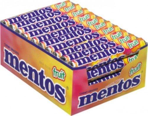mentos-fruit-frucht-kaubonbons-40-rollen