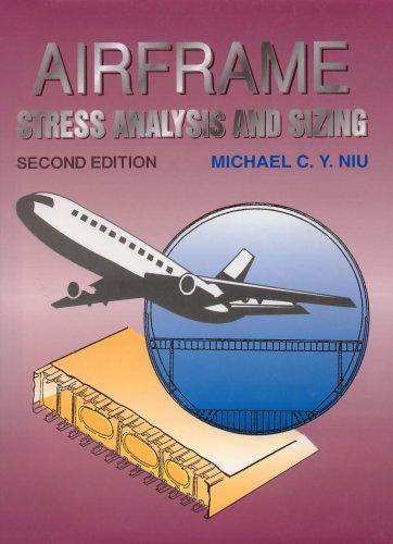 airframe-stress-analysis-sizing