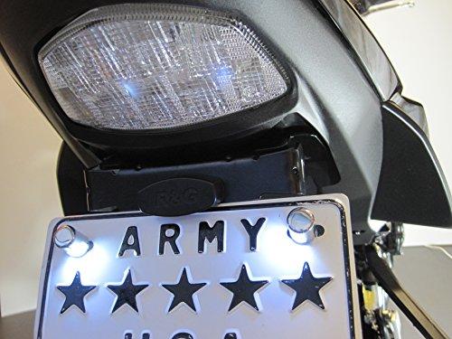 Illuminazione categorie prodotto moto fuez