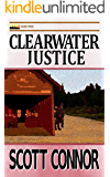 Clearwater Justice