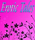Erotic Tales - Naughty Coworker