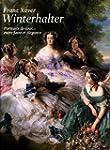 Franz Xaver Winterhalter (1805-1873)...
