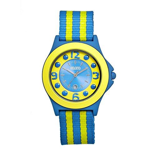 crayo-cr0703-carnival-ladies-watch