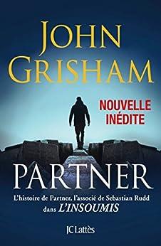 John Grisham - Partner