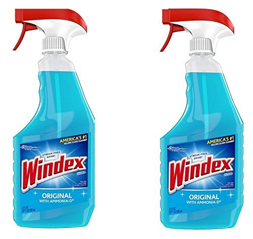 windex-cleaners-blue-26-fl-oz-2-count-by-windex