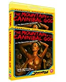 The Mountain Of The Cannibal God [Blu-ray]
