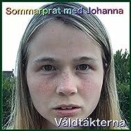 Sommarprat Med Johanna (Podcast)