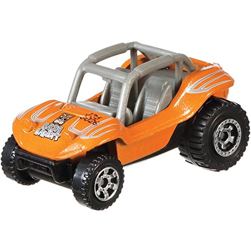 matchbox-superfast-collector-tin-exclusive-decos-2005-6-car-set-by-mattel