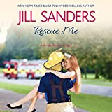 Rescue Me: Pride Series Romance Novels, Book 9