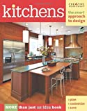 Scarica Libro Kitchens The Smart Approach to Design Home Decorating by Editors of Creative Homeowner 2011 05 27 (PDF,EPUB,MOBI) Online Italiano Gratis