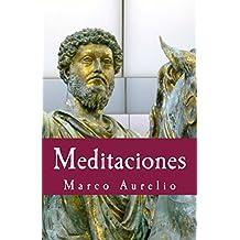 Meditaciones (Philosophiae Memoria nº 17)
