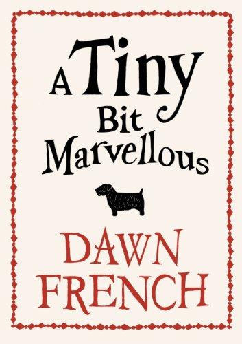 a-tiny-bit-marvellous
