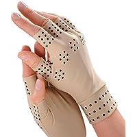 Kompression Magnetische Handschuhe - 1 paar - INTHERMAX© preisvergleich bei billige-tabletten.eu
