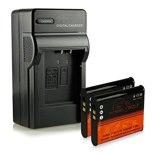 chargeur-2x-extremewolf-batterie-d-li92-pour-pentax-x70-wg-3-wg-3-gps-wg-10-pentax-optio-i-10-rx18-r
