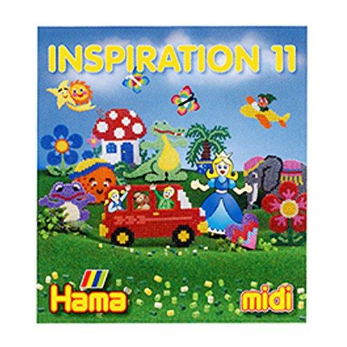 Hama 399-11 - Inspiration 11
