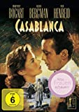 Casablanca - Murray Burnett