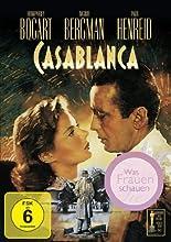 Casablanca hier kaufen