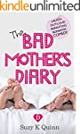 Bad Mother's Diary: LAUGH OUT LOUD PA...