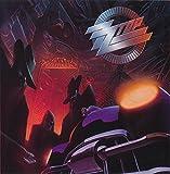 ZZ Top: Recycler (Audio CD)