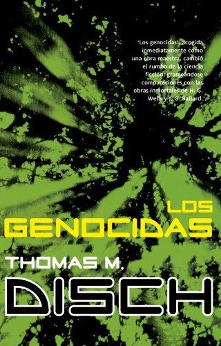 Los Genocidas
