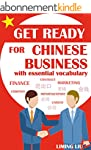 Get Ready for Chinese Business With V...
