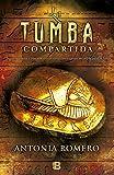 Libros PDF La tumba compartida LA TRAMA (PDF y EPUB) Descargar Libros Gratis