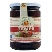 tempeh-ecologico